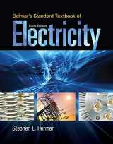 9781285852706-1285852702-Delmar's Standard Textbook of Electricity