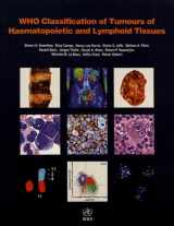 9789283244943-928324494X-WHO Classification of Tumours of Haematopoietic and Lymphoid Tissues (Medicine)