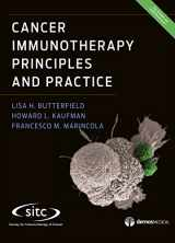 9781620700976-1620700972-Cancer Immunotherapy Principles and Practice