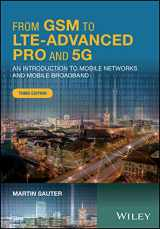 9781119346869-111934686X-From GSM to LTE-Advanced Pro and 5G: An Introduction to Mobile Networks and Mobile Broadband