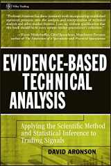 9780470008744-0470008741-Evidence-Based Technical Analysis: Applying the Scientific Method and Statistical Inference to Trading Signals