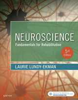 9780323478410-0323478417-Neuroscience: Fundamentals for Rehabilitation