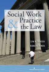 9780826117663-082611766X-Social Work Practice and the Law