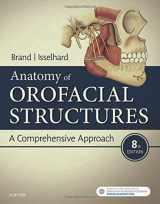 9780323480239-0323480233-Anatomy of Orofacial Structures: A Comprehensive Approach, 8e