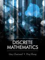 9781577667308-1577667301-Discrete Mathematics