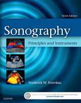 9780323322713-0323322719-Sonography Principles and Instruments
