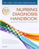 9780323322249-0323322247-Nursing Diagnosis Handbook: An Evidence-Based Guide to Planning Care