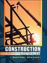 9780470447239-0470447230-Construction Management