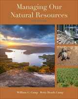 9781285835075-1285835077-Managing Our Natural Resources