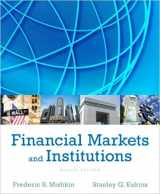 9780133423624-013342362X-Financial Markets and Institutions (8th Edition) (Pearson Series in Finance)