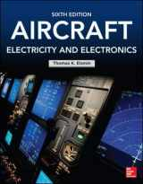 9780071799157-007179915X-Aircraft Electricity and Electronics, Sixth Edition