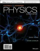 9781119391869-1119391865-Physics