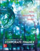 9780077861704-0077861701-Fundamentals of Corporate Finance