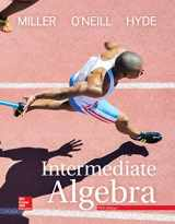 9781259610233-1259610233-Intermediate Algebra