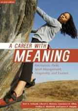 9781571677723-1571677720-Career with Meaning