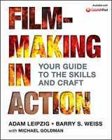 9780312616991-0312616996-Filmmaking in Action