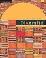 9780395909331-0395909333-Diversite: La Nouvelle Francophone: An Intermediate Reader and Francophone Anthology, 2nd Edition