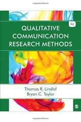 9781452256825-1452256829-Qualitative Communication Research Methods
