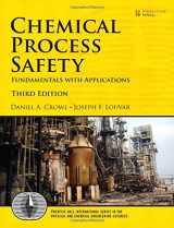 9780131382268-0131382268-Chemical Process Safety: Fundamentals with Applications (3rd Edition) (Prentice Hall International Series in the Physical and Chemical Engineering Sciences)