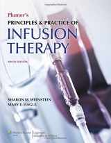 9781451188851-1451188854-Plumer's Principles and Practice of Infusion Therapy
