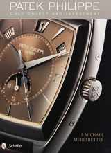 9780764342134-0764342134-Patek Philippe: Cult Object and Investment