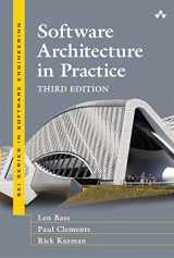 9780321815736-0321815734-Software Architecture in Practice (3rd Edition) (SEI Series in Software Engineering)