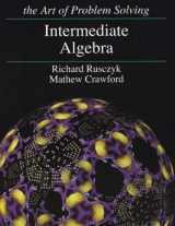 9781934124048-1934124044-Intermediate Algebra: Art of Problem Solving