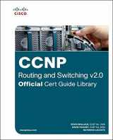 9781587206634-1587206633-CCNP Routing and Switching v2.0 Official Cert Guide Library