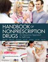 9781582122250-1582122253-Handbook of Nonprescription Drugs