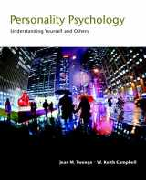 9780205917426-0205917429-Psychology of Personality