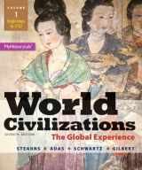 9780205986293-0205986293-World Civilizations: The Global Experience,  Volume 1 (7th Edition)