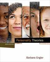 9781285088808-1285088808-Personality Theories