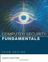 9780789757463-078975746X-Computer Security Fundamentals (Pearson IT Cybersecurity Curriculum (ITCC))