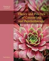 9781133309345-1133309348-Student Manual for Corey's Theory and Practice of Counseling and Psychotherapy, 9th