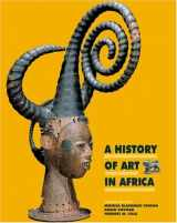 9780136128724-0136128726-History of Art in Africa: Second Edition