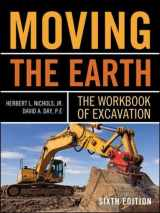 9780071502672-007150267X-Moving The Earth: The Workbook of Excavation Sixth Edition