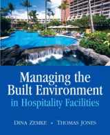 9780135135747-0135135745-Managing the Built Environment in Hospitality Facilities
