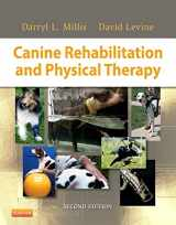 9781437703092-1437703097-Canine Rehabilitation and Physical Therapy, 2e
