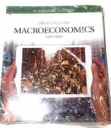 9781337096881-1337096881-Principles of Macroeconomics, Loose-Leaf Version