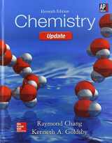 9780076656103-0076656101-Chemistry: AP Edition (AP CHEMISTRY CHANG)