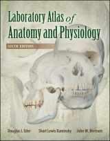 9780073525679-0073525677-Laboratory Atlas of Anatomy & Physiology