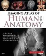 9780723434573-0723434573-Imaging Atlas of Human Anatomy, 4e