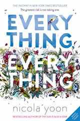 9780553496673-0553496670-Everything, Everything