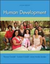 9780073532189-0073532185-Human Development