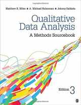 9781452257877-1452257876-Qualitative Data Analysis: A Methods Sourcebook