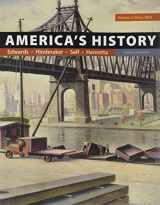 9781319060619-1319060617-America's History, Volume 2