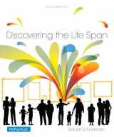 9780205992317-0205992315-Discovering the Life Span (3rd Edition)