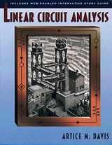 9780534950958-0534950957-Linear Circuit Analysis