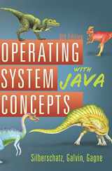 9780470509494-047050949X-Operating System Concepts with Java