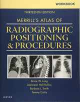 9780323263382-0323263380-Workbook for Merrill's Atlas of Radiographic Positioning and Procedures
